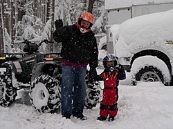 Post Your SNOW Pic's !!!-blizard-2006-feb-06-019.jpg-small.jpg