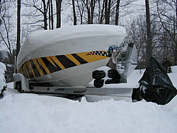 Post Your SNOW Pic's !!!-p1010083.jpg