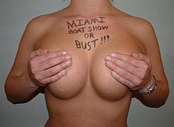 Premier Day Miami Show tickets-bust-medium-.jpg
