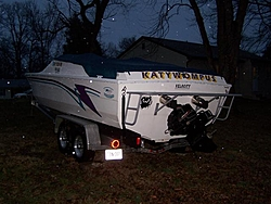 Bought a new (to me) boat-velocity-home-002-small-.jpg