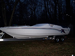 Bought a new (to me) boat-velocity-home-001-small-.jpg