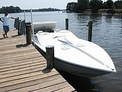 Bought a new (to me) boat-nj_95_velocity___don_1-small-.jpg