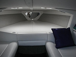 Bought a new (to me) boat-nj_95_velocity_cabin___don_5-small-.jpg