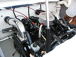 Bought a new (to me) boat-nj_95_velocity_engine___don_3-small-.jpg