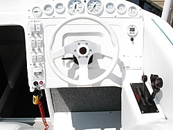 Bought a new (to me) boat-nj_95_velocity_helm__don_4-small-.jpg