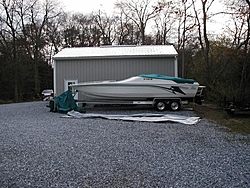 Bought a new (to me) boat-nj_95_velocity_trailer___don_6-small-.jpg