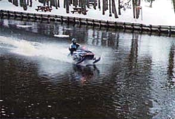 Post Your SNOW Pic's !!!-jb-water-skipping.jpg