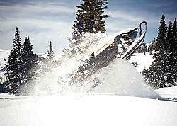 Post Your SNOW Pic's !!!-nice-powder.jpg