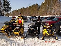 Post Your SNOW Pic's !!!-dsc00307.jpg