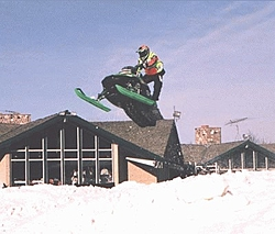 Post Your SNOW Pic's !!!-superman.jpg
