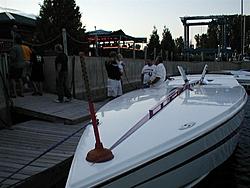 Lake Champlain Milk Run - Saturday June 10th 2006-lake-champlain-run-031-medium-.jpg