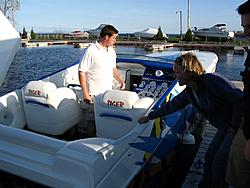 Lake Champlain Milk Run - Saturday June 10th 2006-img_0674-tiger.jpg