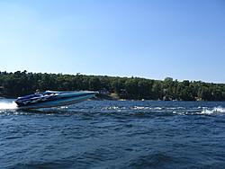 Lake Champlain Milk Run - Saturday June 10th 2006-milk-run-3.jpg