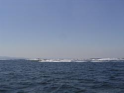 Lake Champlain Milk Run - Saturday June 10th 2006-dsc01029.jpg