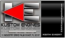You pick the engine !-ke-.jpg
