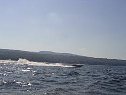 Lake Champlain Milk Run - Saturday June 10th 2006-dsc01036.jpg