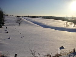 Post Your SNOW Pic's !!!-fall-142-medium-.jpg