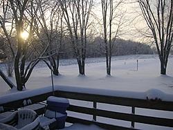 Post Your SNOW Pic's !!!-fall-124-medium-.jpg