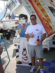 4th Annual Miami Boat Show Thursday Bash!!!-miamifeb05-044-medium-.jpg