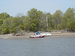Tow Boat US needs ummm..... Tow Boat US-fishing-001-large-.jpg