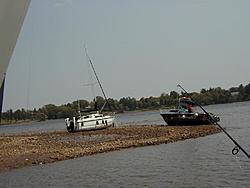 Tow Boat US needs ummm..... Tow Boat US-fishing-003-large-.jpg