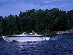 Lake Champlain Milk Run - Saturday June 10th 2006-summer-04.jpg