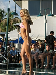 Northern Reporter-2/11/06 Shooter's Hot Bod Contest-shooters-006.jpg