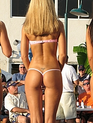 Northern Reporter-2/11/06 Shooter's Hot Bod Contest-shooters-030.jpg