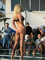 Northern Reporter-2/11/06 Shooter's Hot Bod Contest-shooters-020.jpg
