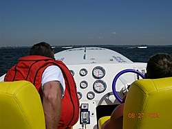 Lake Champlain Milk Run - Saturday June 10th 2006-dscn1663-large-.jpg