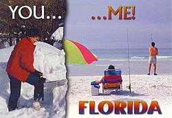 Post Your SNOW Pic's !!!-postcard.jpg