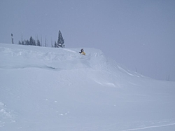 Post Your SNOW Pic's !!!-resized-snowmobile.jpg