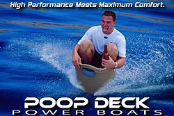 New boat company debuts at Miami.......-poopdeck.jpg