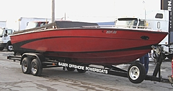 My new Saber 28 Offshore-pass-side.jpg
