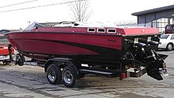 My new Saber 28 Offshore-drivers-resr-frt.jpg