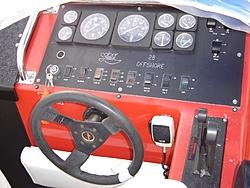 My new Saber 28 Offshore-dash2.jpg