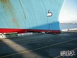 Oops - Hit the dock-ship1.jpg