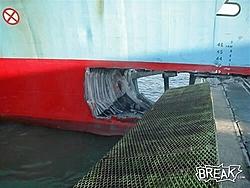 Oops - Hit the dock-ship2.jpg