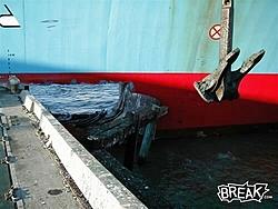 Oops - Hit the dock-ship3.jpg