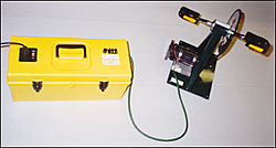 Power inverters again ??-humangenerator.jpg