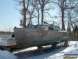 Project Boat In Photo Gallery-im001106.jpg