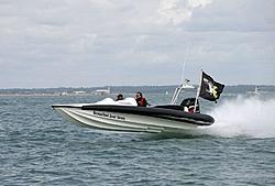 Bladerunner??Looks are 007........-flying_shark_edit_4_med_res.jpg