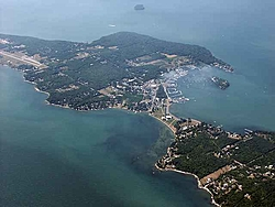 New Speed Limit on Lake Erie Islands-s_020723-1672.jpg