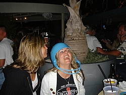 Pic from Craigs Party-craigs-party-miami-boat-show-009-small-.jpg