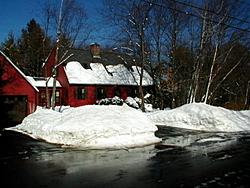 snow-snow-1.jpg