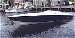 POLL: Need opinions....-navy-hotboat-.jpg