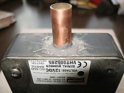 Bonding advice-jb-weld-002.jpg