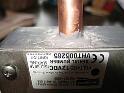 Bonding advice-jb-weld-003.jpg
