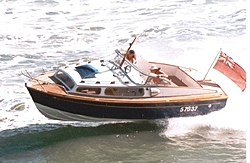 Project Boat In Photo Gallery-huntress9.jpg