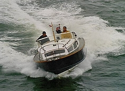 Project Boat In Photo Gallery-huntress8.jpg